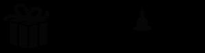 Xanopa