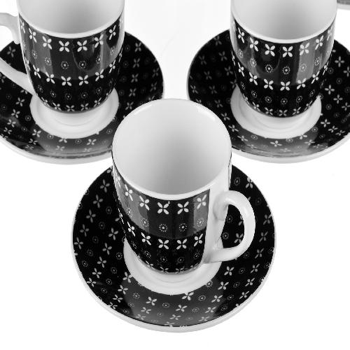 chavenas de cafe